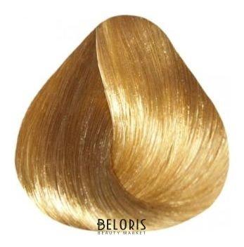 Купить Краска для волос Estel Professional, Крем-краска De Luxe Silver , Россия, Тон 8/7 светло-русый коричневый