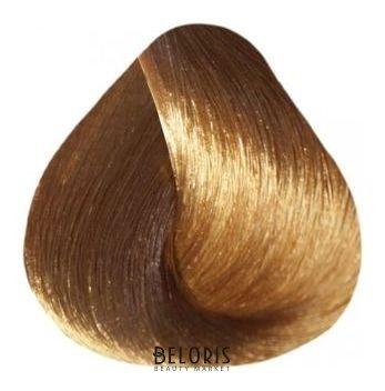 Купить Краска для волос Estel Professional, Крем-краска De Luxe Silver , Россия, Тон 8/75 светло-русый коричнево-красный