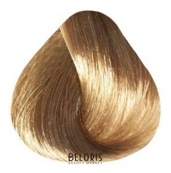 Купить Краска для волос Estel Professional, Крем-краска De Luxe Silver , Россия, Тон 8/76 светло-русый блондин коричнево-фиолетовый