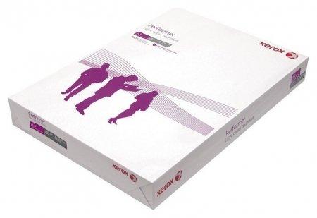 Бумага Xerox Performer (А3, марка С, 80 г/кв.м, 500 л)  Xerox