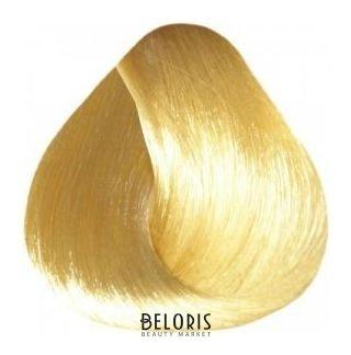 Купить Краска для волос Estel Professional, Крем-краска De Luxe Silver , Россия, Тон 10/74 светлый блондин коричнево-медный для 100% седины