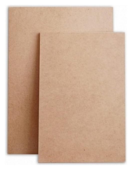 Планшет с оргалитом 60х80, арт.00-00000023  Туюкан