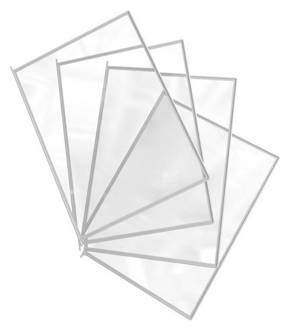 Панель для демосистемы Promega Office белый, 10 шт/уп.  ProMEGA