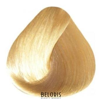 Купить Краска для волос Estel Professional, Крем-краска De Luxe Sense, Россия, Тон 10/36 светлый блондин золотисто-фиолетовый