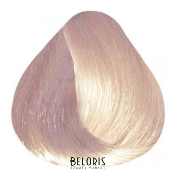 Купить Краска для волос Estel Professional, Крем-краска De Luxe Sense, Россия, Тон 10/66 светлый блондин фиолетовый интенсивный