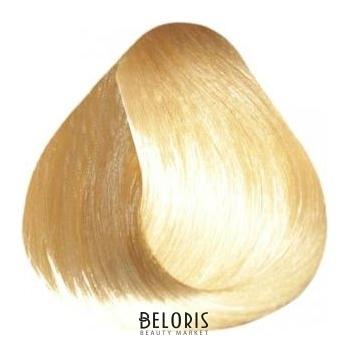 Купить Краска для волос Estel Professional, Крем-краска De Luxe Sense, Россия, Тон 10/75 светлый блондин коричнево-красный