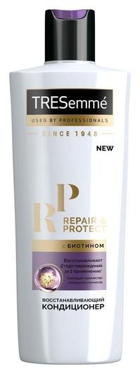 Кондиционер для волос восст. Tresemme Repair And Protect 400мл 34106560  TRESemme