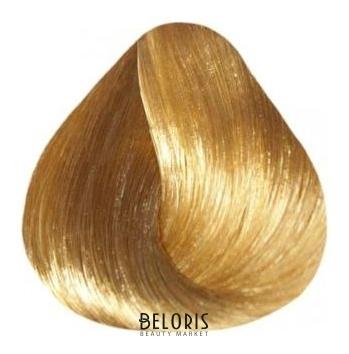 Купить Краска для волос Estel Professional, Крем-краска De Luxe Sense, Россия, Тон 8/7 светло-русый коричневый