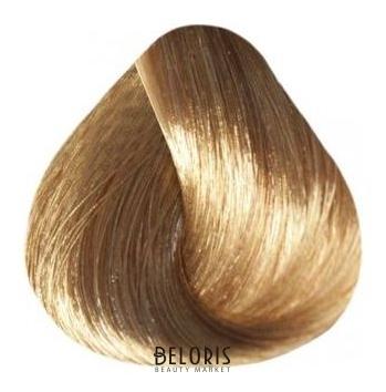 Купить Краска для волос Estel Professional, Крем-краска De Luxe Sense, Россия, Тон 8/76 светло-русый коричнево-фиолетовый