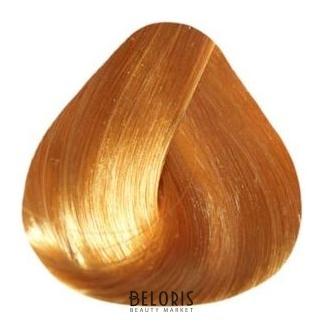 Купить Краска для волос Estel Professional, Крем-краска De Luxe Sense, Россия, Тон 9/35 блондин золотисто-красный