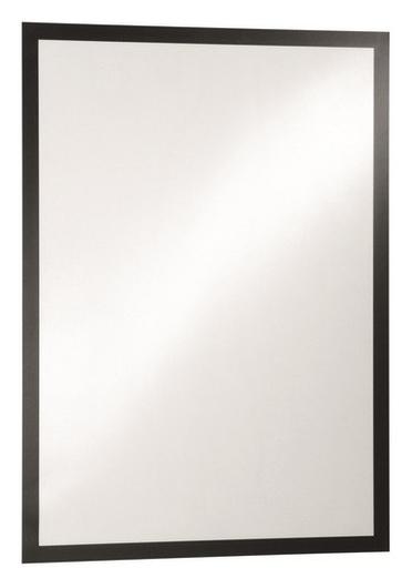 Рамка магнитная Duraframe Poster А1, 4997  Durable