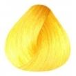 """Крем-краска Princess Essex """"Correct"""" Тон 0/33 Желтый"""