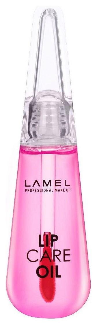 Тон 403 Персик  Lamel Professional