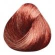"""Крем-краска Princess Essex """"Correct"""" Тон 0/55 Красный"""