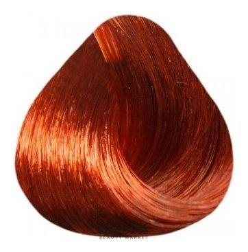 Купить Краска для волос Estel Professional, Крем-краска Princess Essex Extra red , Россия, Тон 77/45 чувственная мамба