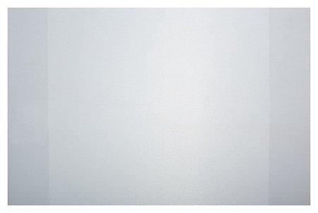 Обложка для учебников моро 270x410, ПВХ 110 мкм  №1 School
