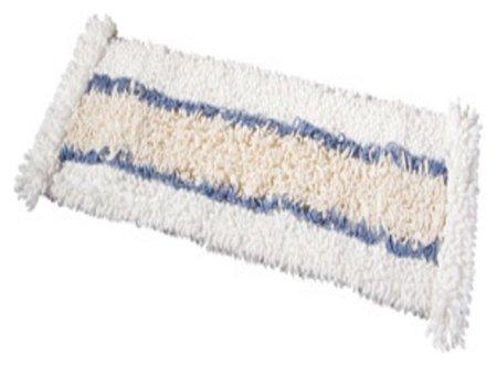 Насадка МОП спринт плюс троник,ширина 40 см,4944 цвет.кодирование синий  Vermop