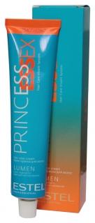 """Крем-краска Princess Essex """"Lumen""""  Estel Professional"""