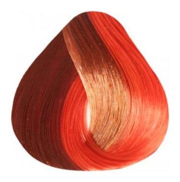 Тон 55 Красный