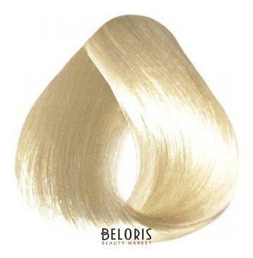 Купить Краска для волос Estel Professional, Крем-краска Princess Essex S-OS , Россия, Тон 117 скандинавский
