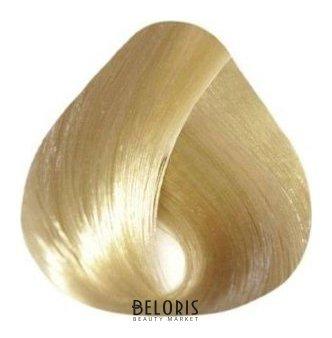 Купить Краска для волос Estel Professional, Крем-краска Princess Essex , Россия, Тон 10/0 светлый блондин/платиновый блондин