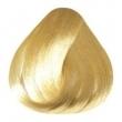 """Крем-краска """"Princess Essex"""" Тон 10/13 Светлый блондин пепельно-золотистый - солнечный берег"""