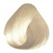 """Крем-краска """"Princess Essex"""" Тон 10/16 Светлый блондин пепельно-фиолетовый - полярный лед"""