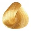 """Крем-краска """"Princess Essex"""" Тон 10/34 Светлый блондин золотисто-медный - шампань"""