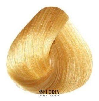 Купить Краска для волос Estel Professional, Крем-краска Princess Essex , Россия, Тон 10/34 светлый блондин золотисто-медный/шампань