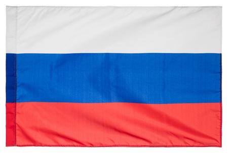 Флаг РФ 70*105см  АГТ Геоцентр