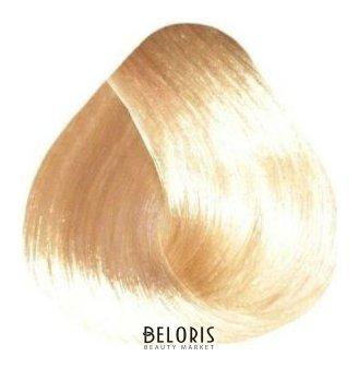 Купить Краска для волос Estel Professional, Крем-краска Princess Essex , Россия, Тон 10/65 светлый блондин розовый/ жемчуг