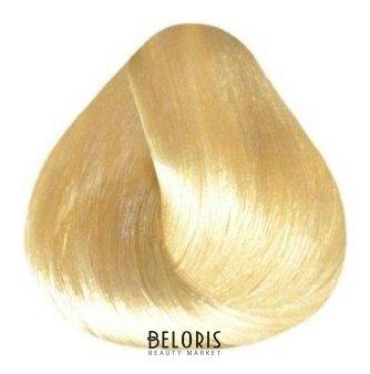 Купить Краска для волос Estel Professional, Крем-краска Princess Essex , Россия, Тон 10/7 светлый блондин коричневый