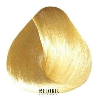 Купить Краска для волос Estel Professional, Крем-краска Princess Essex , Россия, Тон 10/73 светлый блондин бежевый/ мед