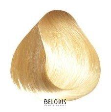 Купить Краска для волос Estel Professional, Крем-краска Princess Essex , Россия, Тон 10/75 светлый блондин коричнево-красный