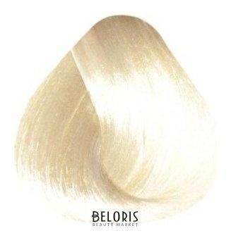 Купить Краска для волос Estel Professional, Крем-краска Princess Essex , Россия, Тон 10/76 светлый блондин коричнево-фиолетовый/снежный лотос
