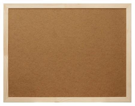 Доска Softboard Attache Economy 90х120 деревян. рама  Attache
