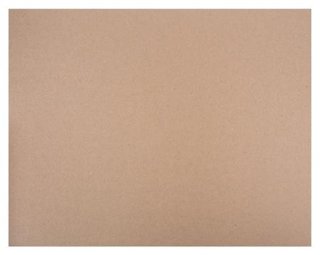 Картон для художественных работ 300х400 1010г/м арт-техника 468000241с1  Арт-Техника