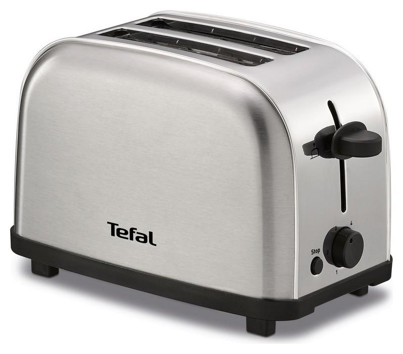 Тостер Tefal Tt330d30  Tefal