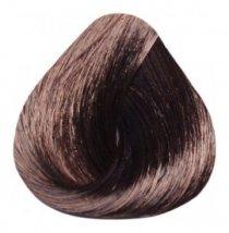 Тон 6/76 темно-русый коричнево-фиолетовый/благородная умбра