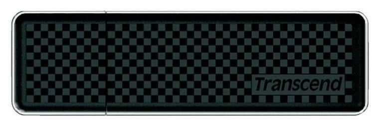 Флеш-память Transcend Jetflash 780, 32gb, USB 3.1 G1, чер, Ts32gjf780  Transcend