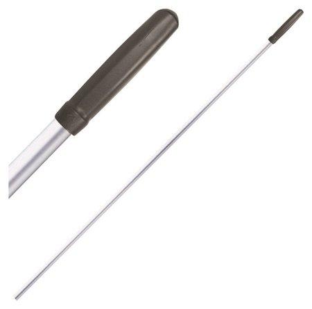 Ручка 140 см алюминиевая, Vermop  Vermop