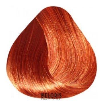 Купить Краска для волос Estel Professional, Крем-краска Princess Essex , Россия, Тон 8/5 светло-русый красный