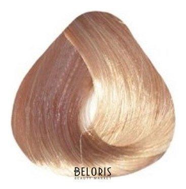 Купить Краска для волос Estel Professional, Крем-краска Princess Essex , Россия, Тон 8/65 светло-русый фиолетово-красный