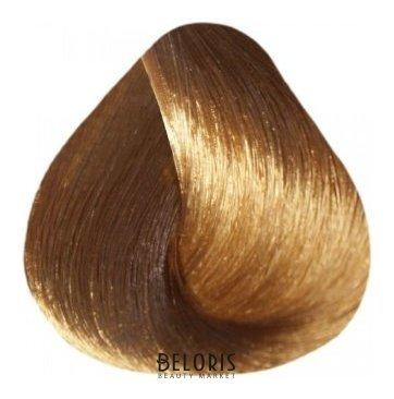 Купить Краска для волос Estel Professional, Крем-краска Princess Essex , Россия, Тон 8/75 светло-русый коричнево-красный