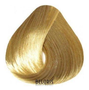 Купить Краска для волос Estel Professional, Крем-краска Princess Essex , Россия, Тон 9/13 блондин пепельно-золотистый/сахара