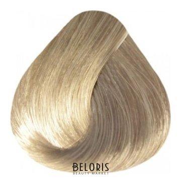 Купить Краска для волос Estel Professional, Крем-краска Princess Essex , Россия, Тон 9/16 блондин пепельно-фиолетовый/туманный альбион