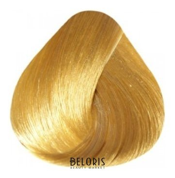 Купить Краска для волос Estel Professional, Крем-краска Princess Essex , Россия, Тон 9/3 блондин золотистый/пшеничный