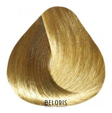 Купить Краска для волос Estel Professional, Крем-краска Princess Essex , Россия, Тон 9/73 блондин бежево-золотистый/имбирь