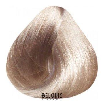 Купить Краска для волос Estel Professional, Крем-краска Princess Essex , Россия, Тон 9/76 блондин коричнево-фиолетовый/нежная лилия