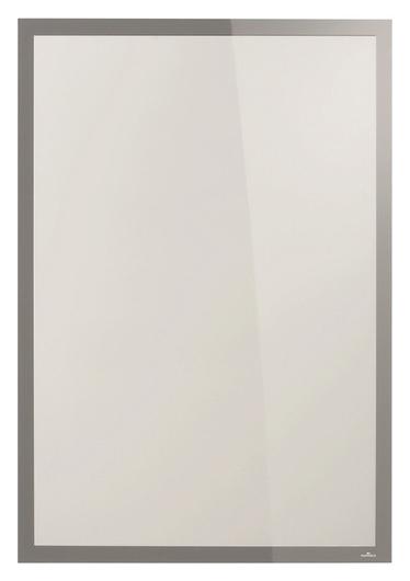 Рамка магн. Duraframe Poster SUN а1,для стекла,антист.,5006  Durable
